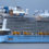 Third Ship of Quantum Class for Royal Caribbean