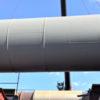 CASE STUDY – 175 MW LIQUID FUEL POWER PLANT