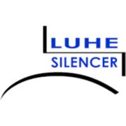 (c) Luhe-silencer.de